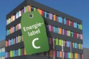 Energielabel C: waarom, hoe en wat?