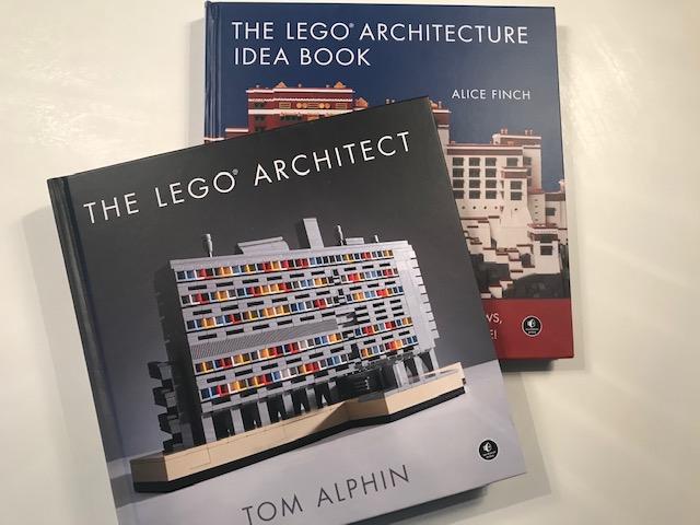 Lego Meets BIM